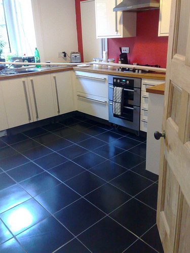 Floor tiles for Kitchen and floor tiles